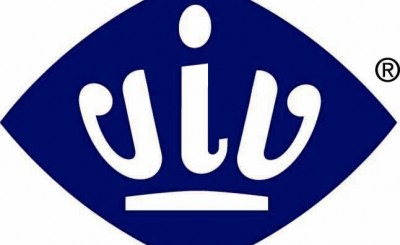 VIV_logo_site_as_jpg